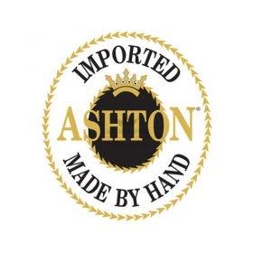 logo ashton classics