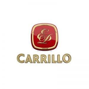 E. P. Carrillo