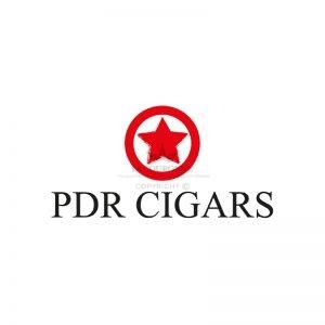 PDR A. Flores