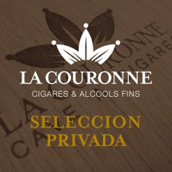 Seleccion Privada