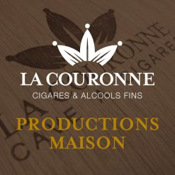 Productions Maison ⭐️