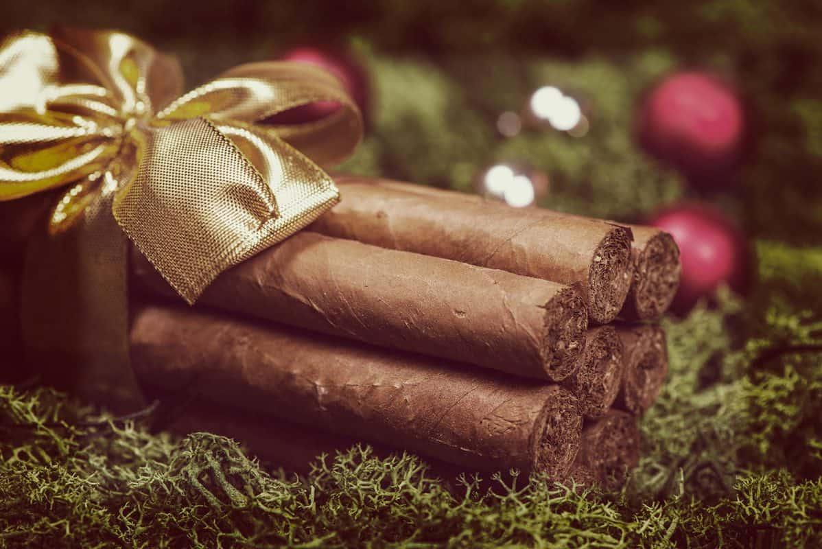 Coffrets Cadeaux 🎁