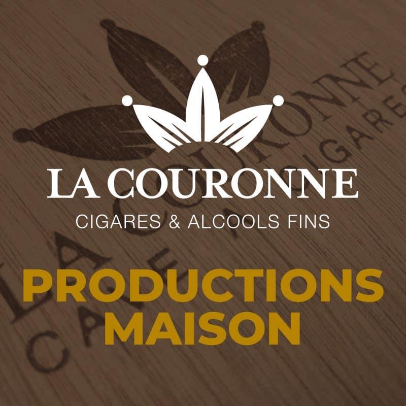 Productions Maison 🏠