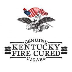 MUWAT Kentucky Fire Cured