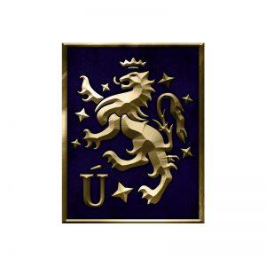 Liga Privada Unico Serie