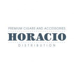 Horacio