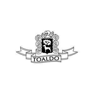 Toaldo Classic Series