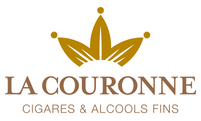 Cigarpassion, La Couronne S.A.