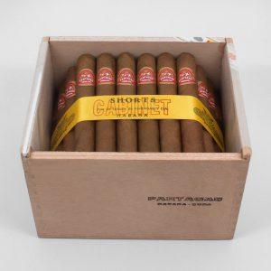 50 Cigars Cabinet