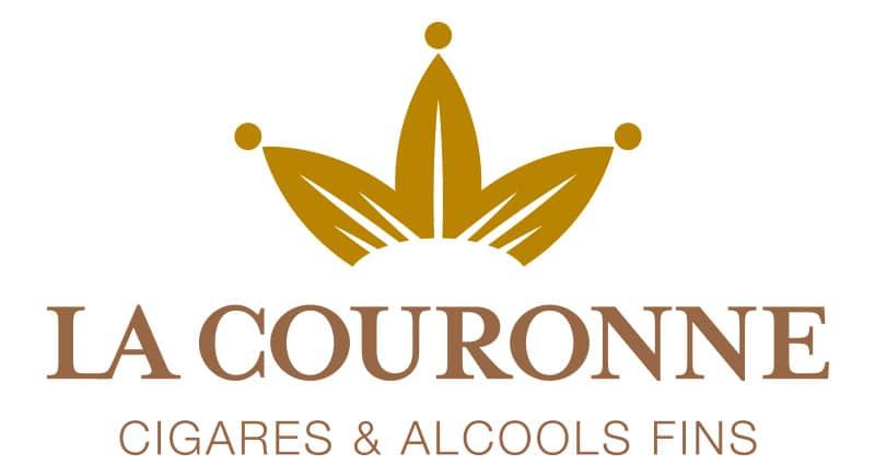 Vente De Cigares Au Meilleur Prix Cigarpassion La Couronne S A