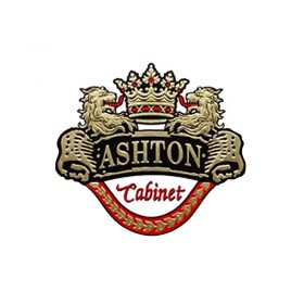 Logo Ashton Cabinet Selection