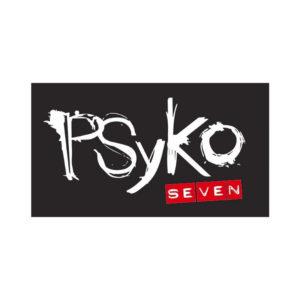 Psyko7