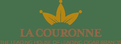 Cigarpassion, La Couronne S.A.
